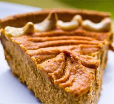 Skinnytaste Pumpkin Pie by Pumpkin Spice No Bake Cheesecake By Skinnytaste Foodblogs