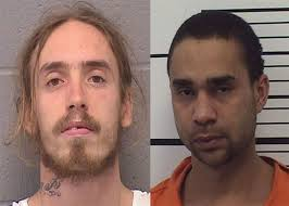 Deputies: Crawford County Jail Escapees May Be In KC - KCTV5 Under New Rules Muslim Inmates In La County Jails Observe Barnes Jail Valley City North Dakota Located On Flickr Justice Department To Tour Embattled Orange Jail System Sheriff Candidates Say Facility Key Inforum Brentsville Crthouse Historic Centre Two Escape Jamestown Sun Former Muskogee Supervisors Stenced To More Time In Priso Vcsu Player Charged With Murder Raised No Red Flags The Sargent Man Held Pedestrian Death Rural Road Wday Public Library Map Mapcarta