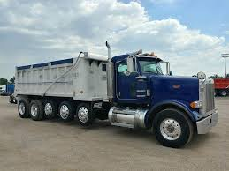 2006 Peterbilt 378 Dump Truck For Sale, 613,000 Miles | Sawyer, KS ... Kenworth C500 Off Highway Fmcsa Says Trucks With Older Engines Exempt From Eld Mandate Sitzman Equipment Sales Llc 1989 Peterbilt 377 Log Truck 379 Log Truck Logging Pinterest Used 2004 Peterbilt Ext Hood For Sale 1951 Pin By Kay Howells On Custom 150 367 West Coast Youtube Dynamic Transit Company Transitioning Fleet To All 389 Best Of Logging Trucks New 2018 For Sale Near Edmton Ab American Historical Society