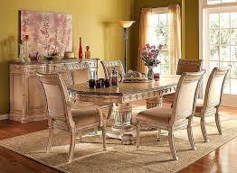 Top Raymond Flanigan Furniture Locations Of 38 Beautiful Raymour And Dining Room U2013