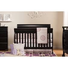 Sorelle Dresser Remove Drawers by Davinci Kalani 4 In 1 Convertible Sleigh Crib Hayneedle