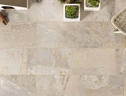 e2 s1 3 slate look porcelain tile designs