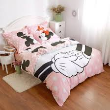 Minnie Mouse Bedroom Set Full Size by Minnie Mouse Bedroom Set Full Home Design Ideas
