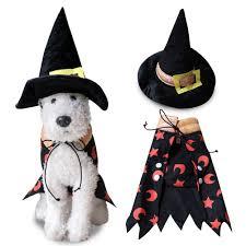 pet fancy dress costumes promotion shop for promotional pet fancy