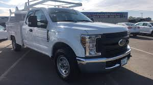 2018 Ford Super Duty F-350 SRW XL In Fresno, CA | Fresno Ford Super ... Tow Trucks For Sale New Used Car Carriers Wreckers Rollback 2018 Ford Super Duty F350 Srw Xl In Fresno Ca 2014 Freightliner Scadia Tandem Axle Sleeper For Sale 9958 Volvo Truck Ca Image Ideas 2015 Toyota Corolla Cargurus 2016 Kenworth T680 10370 F250 Pickup In Cars On Buyllsearch 2009 Isuzu Npr Box 161705 Miles Honda Ridgeline Sport 2wd At North Serving Chevrolet Silverado 1500 High Countrys For Autocom Liberty Home Of The 20 Yr 200k Mile Warranty Selma