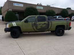 Camo Truck Buy Camouflage Car Wrap And Get Free Shipping On Aliexpresscom Eric The Designer Truck Wraps Vehicle Wrap And Installer Take Few Minutes To Browse Our Vehicle Gallery We Hope You Camo Cenla Signs Amazoncom Metro Series Urban Purple Large Digital Camouflage Car Wrapping Prices Quotes Local Wrappers Texas Motworx Raptor City Fort Worth Dallas Looking For A Or Red Trucks Paint My Accsories