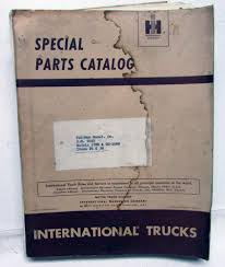 1966 1967 1968 International Truck Dealer Parts Catalog Book MT-112 ... Parts Online Intertional Truck Catalog Ihc Hoods Old Best Resource 1966 1967 1968 Dealer Book Mt112 1929 Harvester Mt12d Sixspeed Special Trucks Beautiful Used Grill For Manual Bbc 591960 Diagram Ihc Wiring Diagrams Fuse Panel Electrical Box I Engine Part Chevrolet Expensive Car 1953 Ac Circuit Cnection