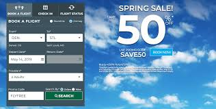 Friends Fly Free On Frontier With Latest Promo Health And Fitness Articles February 2019 Amusements View Our Killer Coupons 75 Off Frontier Airline Flights Deals We Like Drizly Promo Coupon Code New Orleans Louisiana Promoaffiliates Agency Groupon Adds Airlines Frontier Miles To Loyalty Program Codes 2018 Oukasinfo 20 Off Sale On Swoop Fares From 80 Cad Roundtrip Coupon Code May Square Enix Shop Rabatt Bag Ptfrontier Pnic Bpack Pnic Time Family Of Brands Ltlebitscc