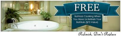 Fiberglass Bathtub Refinishing Atlanta by 862 Best Bathtub Refinishing Images On Pinterest Bathtub