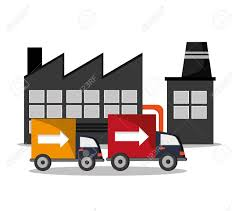 Collection Of Free Distributed Clipart Package Delivery Truck ... Delivery Truck Icon Cargo Van Symbol Royalty Free Vector Truck Icon Flat Icons Creative Market Inhome Setup Foundation Only Order The Sleep Shoppe Logistics Car House Business Png Download Png 421784 Download Image Photo Trial Bigstock Sign Delivery Free Isolated Sticker Badge Logo Design Elements 316923 Express 501