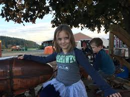 Pumpkin Patch Tyler Tx 2015 by October 2015 Grace And Life