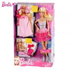 Barbie Doll House USA