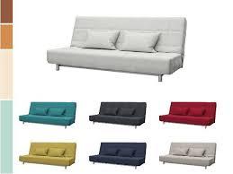 sofa lovely beddinge sofa bed slipcover cover for sleeper red
