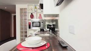 The Level Apartments by Gallery Apartments Premium Split Level