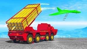 MASSIVE MISSILE LAUNCHER TRUCK! (GTA 5 Doomsday Heists DLC) - YouTube Model Missile La Crosse With Launch Truck National Air And Space Intertional Mxtmv Husky Military Launcher Desert Filetien Kung Display At Ggshan Battlefield 4 Youtube North Korea Could Test An Tercoinental Missile This Year Stock Photos Images Alamy Truck Icons Png Free Downloads Zvezda 5003 172 Russian Topol Ss25 Balistic Launcher Two Mobile Antiaircraft Complexes On Trucks Ballistic Amazoncom Revell Monogram 132 Lacrosse And Toys Soldier On Vector Royalty