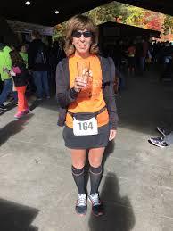 Great Pumpkin 10k 2017 by Great Pumpkin Challenge 10k Race Recap U2013 My First 5k And More U2026