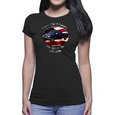 Nissan Frontier Give Me Liberty Women`s Dark T-Shirt - Best Truck ... Kids Recycle Truck Shirts Yeah T Shirt Mother Trucker Vintage Monster Grave Digger Dennis Anderson 20th Anniversary Life Shirts Gmc T Truck Men Trucking Snowbig Trucks And Tshirts Your Way 2018 2016 Jumping Beans Boys Clothes Blue Samson Racing Merchandise Toys Hats More Fdny Firefighter Patches Pins Rescue 1 Tee Farmtruck Classic Tshirt Wwwofarmtruckcom Diesel Power Products Make Great Again Allman Brothers Peach Mens Tshirt