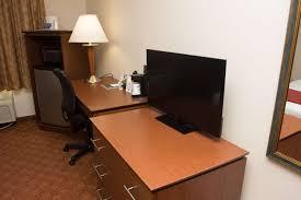 Kroger Customer Service Desk Duties by Best Western Lakewood Inn Hebron Ohio