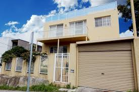 100 Bondi Beach House Pelican Booking Engine