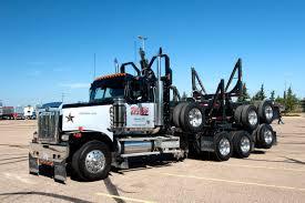 100 Rc Semi Trucks And Trailers Heavy Truck Trailer Repair Best Image Of Truck VrimageCo