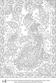 Coloring Pages Best Adult