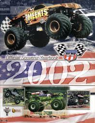 Monster Trucks In Dallas : New Discounts