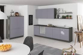 mömax küchen shop