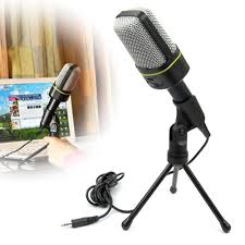 Jual 3.5mm Singing Karaoke Microphone Mic PC Laptop MSN Skype VOIP ... Yo2 Voip App Template For Android Studio Miscellaneous New Technologies For 2018 Voipstudio Vx Prime Broadcast Business Paging Sver Atlasied Enhance Your User Experience Using Pushkit Callkit How A Phone Adapter Works Comrex Vh2 Dual Line Telephone Interface Blog Of One The Best Business Solutions Jual 35mm Sing Karaoke Microphone Mic Pc Laptop Msn Skype Voip