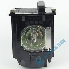 unbranded generic rear projection tv ls for mitsubishi ebay