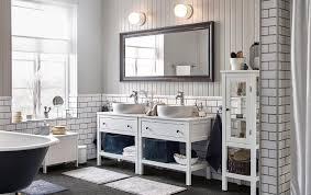 badezimmer ideen inspirationen ikea deutschland ikea