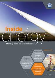 Dresser Rand Uae Jobs by Inside Energy September 2016 By Energy Industries Council Issuu