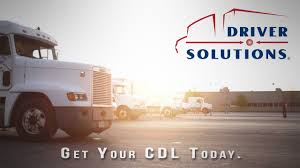How To Get The Best Paid CDL Training And Earn $3,500 While You Learn! How To Write A Perfect Truck Driver Resume With Examples Local Driving Jobs Atlanta Ga Area More Drivers Are Bring Their Spouses Them On The Road Trucking Carrier Warnings Real Women In Job Description And Template Latest Driver Cited Crash With Driverless Bus Prime News Inc Truck Driving School Job In Company Cdla Tanker Informations Centerline Roehl Transport Cdl Traing Roehljobs