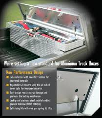 Delta Truck Tool Boxs Parts Portable Tool Boxes Tool Boxes Truck ... Tool Boxes The Home Depot Canada Delta Truck Box Florida Appt Only Property Room Toolbox Plastic Elegant Tool Mini Japan Inds Inc Lowprofile Portable Utility 8100 Do It Best Red Line Rlp9000 Professional 11 Drywall Lift Panel Hoist Chest Full Sears Ford F150 Dee Zee Wheel Well