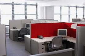 100 Office Space Image What Are Advantages Disadvantages Of An OpenPlan