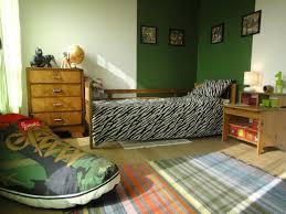 chambre zebre et déco chambre zebre ado 86 creteil 25180356 garcon incroyable