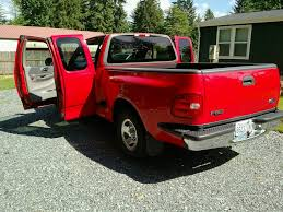Barry Jaroslow (@BarryJaroslow) | Twitter Seattles Parked Cars 1974 Chevrolet Luv Classic Inspirational Diesel Trucks Seattle 7th And Pattison Craigslist Best Car 2018 Barry Jaroslow Bryjaroslow Twitter Of Used For Sale By Owner On In Arkansas Us North To South 2015 Portland In January 2013 Youtube Beautiful Pa Banks Boats Yachtworld New Auto Parts Image Dinarisorg Southwest Big Bend Texas And Under Cfessions Of A Shopper Cbs Tampa