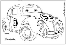 Coloriage Cars Flash Mcqueen Free To Print Shu En Ligne Lign