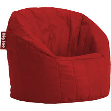 Fuf Bean Bag Chair By Comfort Research by Furniture U0026 Sofa Fascinating Big Joe Lumin Bean Bag Chair With