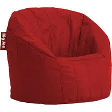 furniture sofa fascinating big joe lumin bean bag chair with