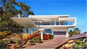 100 Minimalist Houses Amazing Modern Minimalist Modern House Interior
