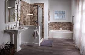 Bathroom Remodeler Gallery | Photos Bathroom Remodel | Bath Planet 30 Bathroom Tile Design Ideas Backsplash And Floor Designs 20 Malaysian For Your Renovation Atapco 25 Best Mirror For A Small Photo Gallery Bathroom Remodel Remodeling Naperville Aurora Wheaton Bath Gehman Wwwgehmanremodelingcom Shower Door Doors Aaron Kitchen Be Inspired By Our Beautiful Kbsa Members Design Gallery Kbsa 80 Of Stylish Large Home Marble Fascating