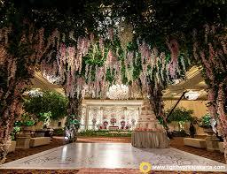 Rustic Wedding Decor Jakarta Hotel Mulia Lightworks Page