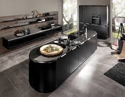 Kitchen Design Trends 2016 2017