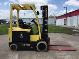Hyster E60XN Lift Truck W/ Infinity PEI 24/10 Charger - CCR ... Industrial Fork Lift Truck Stock Photo Picture And Royalty Free Rent Forklift Indiana Michigan Macallister Rentals Faq Materials Handling Equipment Cat Trucks Used Yale Forklifts For Sale Chicago Il Nationwide Freight Kesmac Inc Truckmounted In 3d 3ds Forklift Industrial Lift Electric Pneumatic Outdoor Toyota Ph New And Refurbished Service Support Ceacci Services Commercial Deere 486e Big Wheel Sold John Center Recognized By Doosan Vehicle As 2017