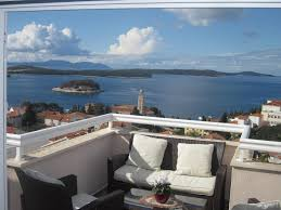 Apartments Kresic, Hvar, Croatia - Booking.com Adriatic Apartments Lumbarda Croatia Bookingcom Dalmatino Katela Zizic Private Accommodation Slatine Ciovo Pavleka Ii Novalja Apartment Id 0630 Drelac Island Of Paman North Dalmatia Sunny View Dubrovnik Private Luxury Apartments Brela Sea With Pool Holiday Villa Southern Sun Split Accommodation Villas In Fivestarie Orange Stara Repic Klek City Center