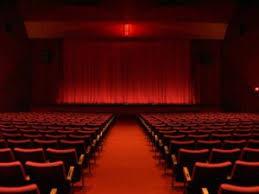 istanbul ouverture des rideaux pour le festival de théâtre de