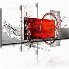cadre design pas cher tableau contemporain pas cher 1 tableau toile cadre zen lotus