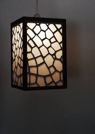 Laser Cut Lamp Dxf by 193 Best Laser Cut Lamps Images On Pinterest Laser Cutting Wood