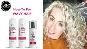 LUS How-To For Wavy Hair 289 Best Beauty Makeup Images In 2019 Curl Types Love Traders Shoppers Guide 050319 By Zotosprofessionalcom Zotos Professional Hair Care Lus Brands Home Facebook Dr Dabber About Dab Pens Vapeactive Pdf The Interplay Among Category Characteristics Customer Exclusive Coupon Code Free Shipping Saltgrass Steak Qunol Plus Ubiquinol 200 Mg With Omega3 90 Softgels Printable Movie Theater Coupons Ikea Uk Cheap Wardrobes Casl 18inch Instructional Foam Roller 9 Printed Exercises Gold Lust Liter Gift Set Governor Signs Electric