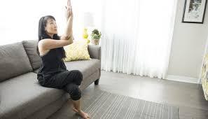 70 living room yoga emmaus living room yoga emmaus design